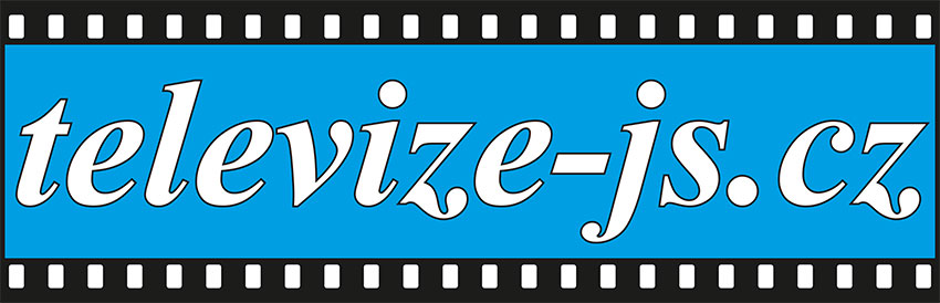 televize_js