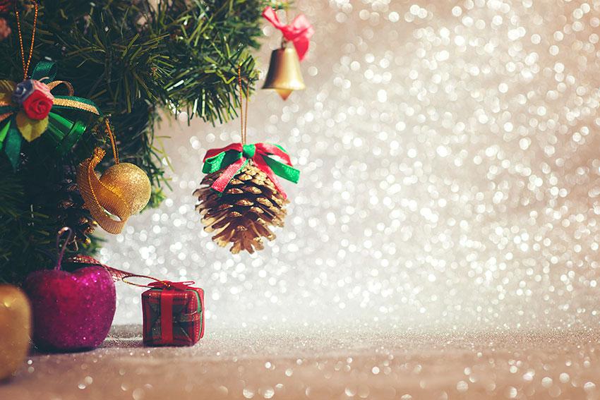 vánoční přání video