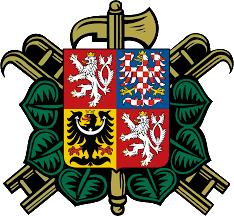 sdh_logo