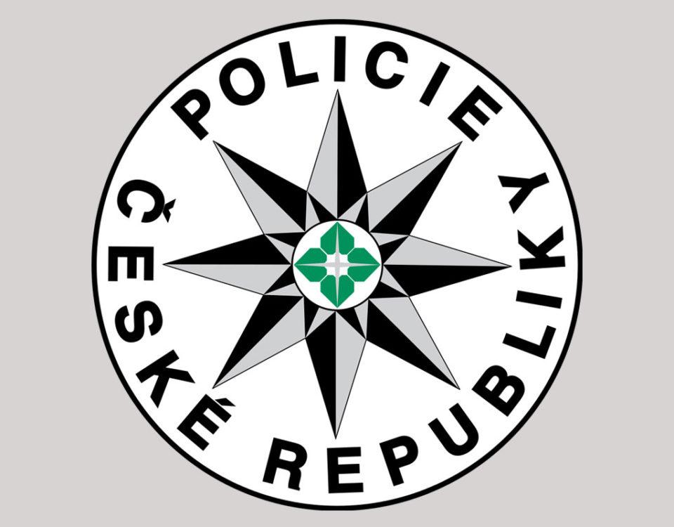 Policie ČR varuje